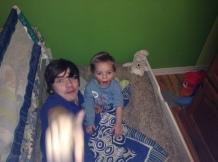 32- babysitting2