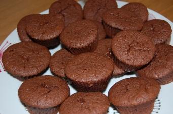 cupcakes-chocolat-3