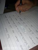 letter (4)