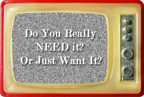needs-versus-wants